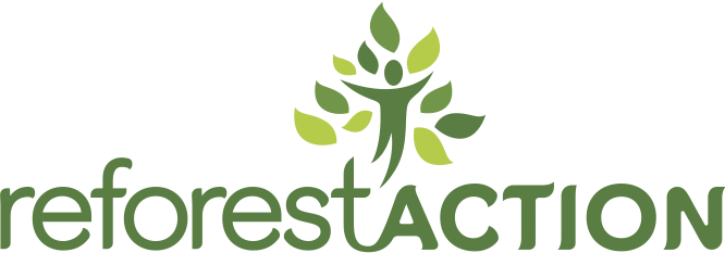 Reforest'Action   Offreur Smart city