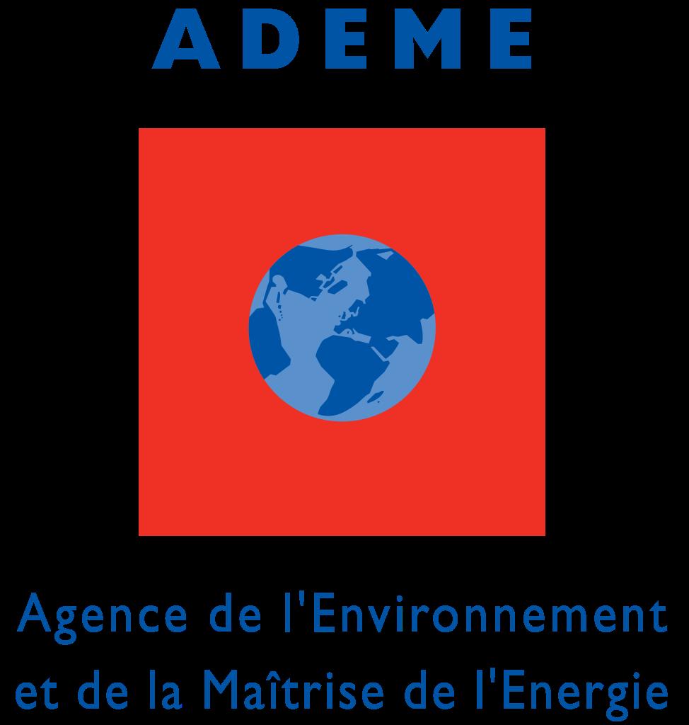 ADEME | Partenaires de la CDC