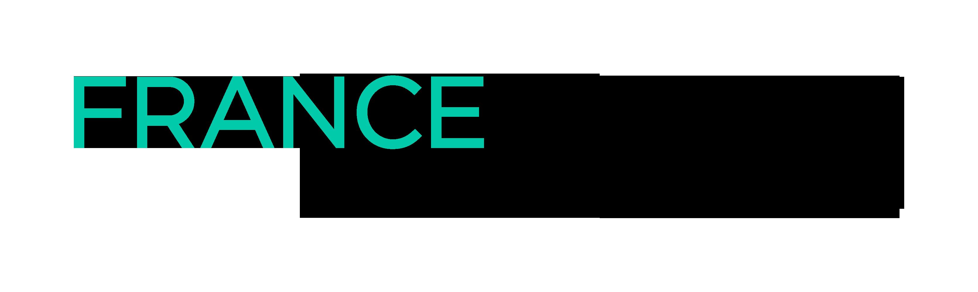 France Active | Partenaires de la CDC