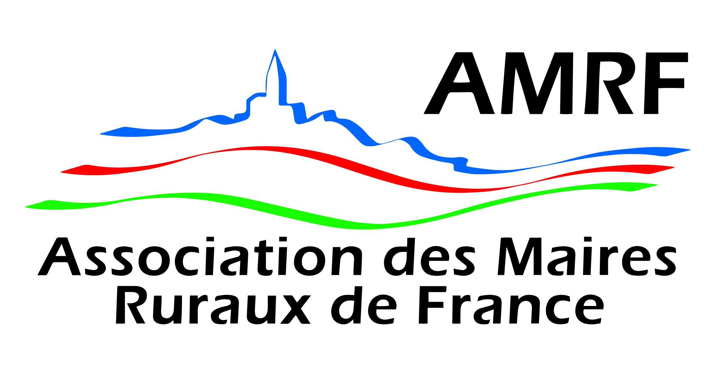 https://www.banquedesterritoires.fr/sites/default/files/2018-11/Logo_AMRF_CMJN_HD%20%283%29.jpg