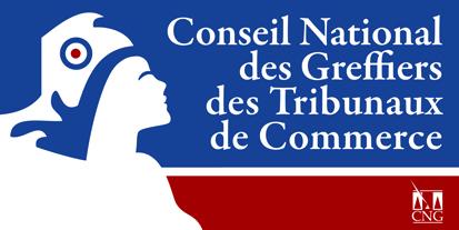 Conseil National des Greffiers des Tribunaux de Commerce | Partenaires de  la CDC