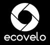 Ecovelo