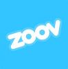 Logo Zoov