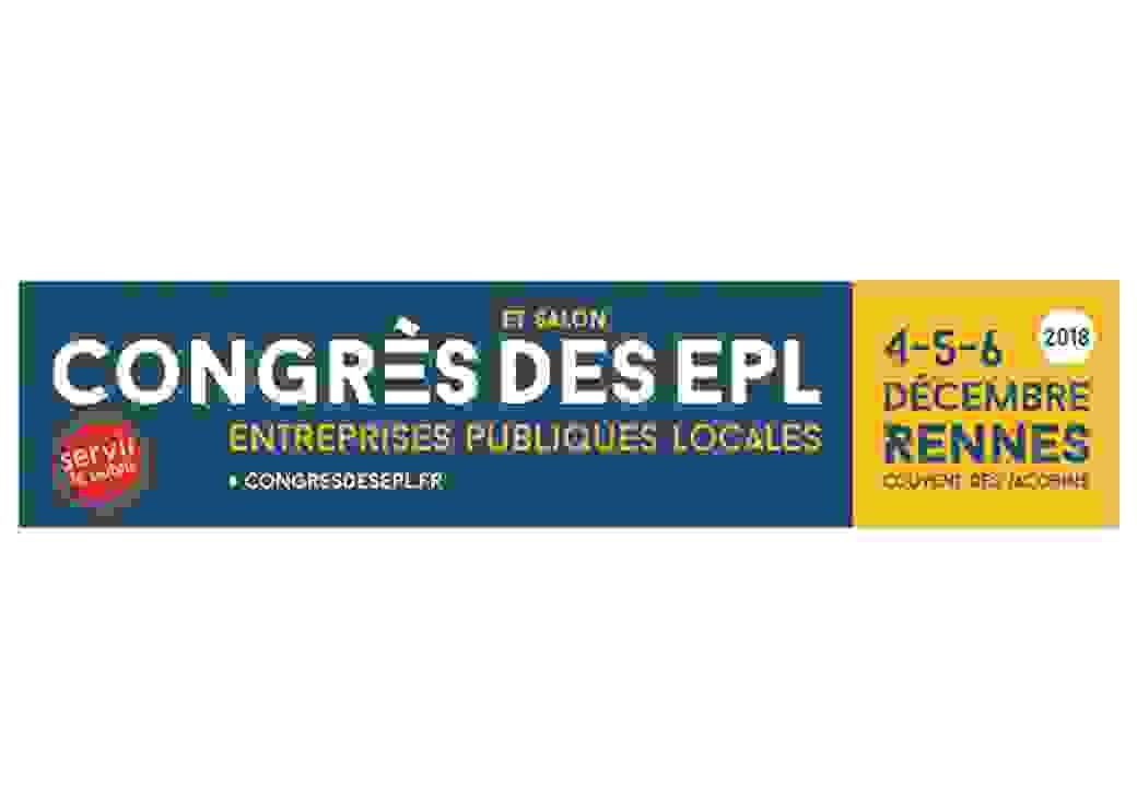 Congres EPL 2018