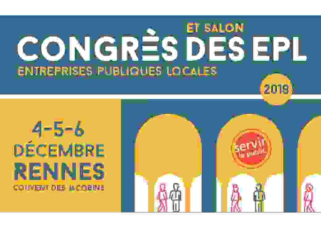 Visuel Congrès des EPL