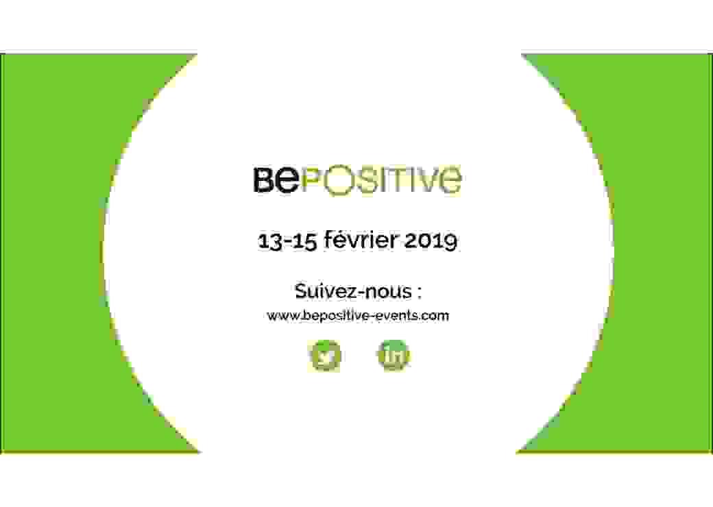 Bepositive 2019