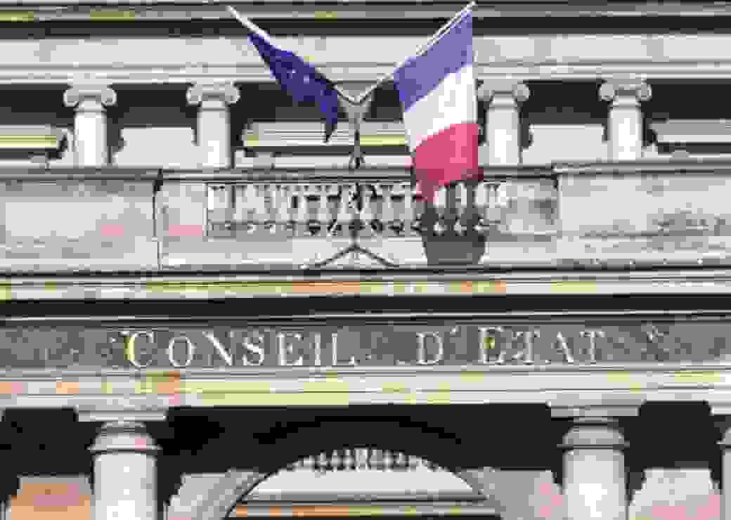 Conseil d'Etat COMMANDE PUBLIQUE devoir de conseil du moe - Banque Des Territoires