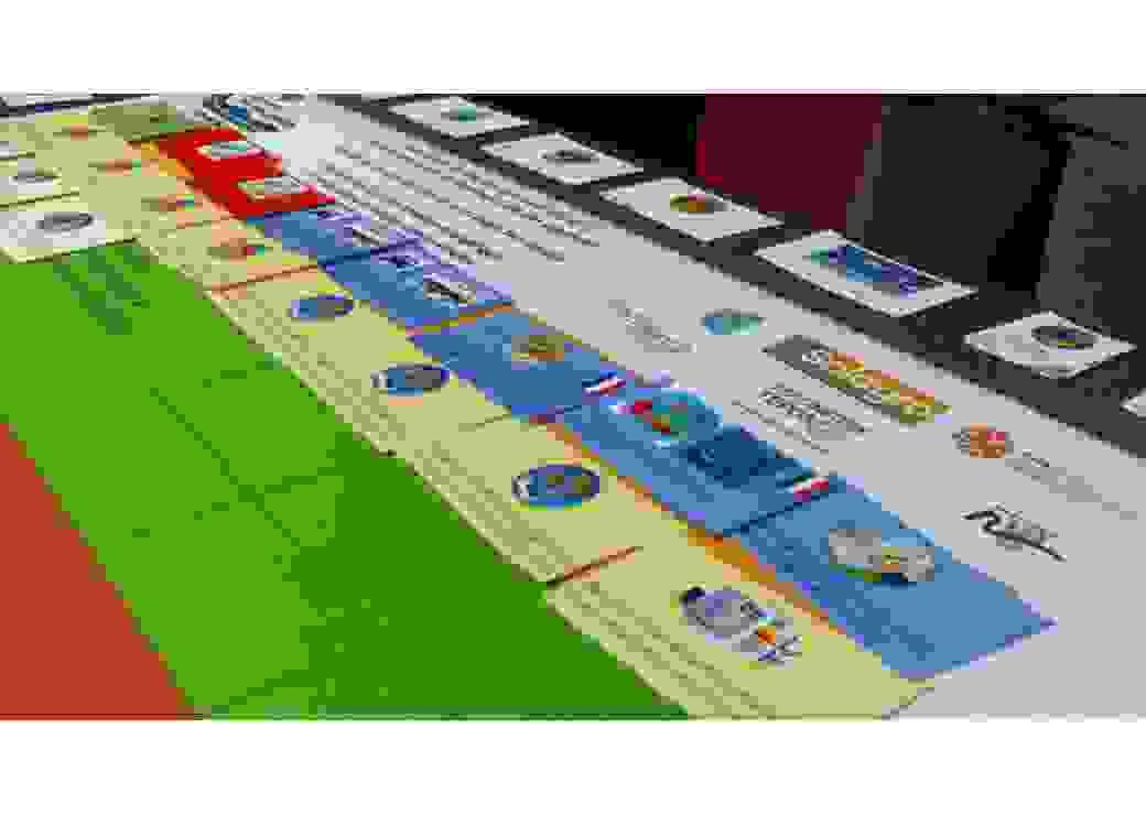 Outil d'animation  pour l'élaboration du PCAET