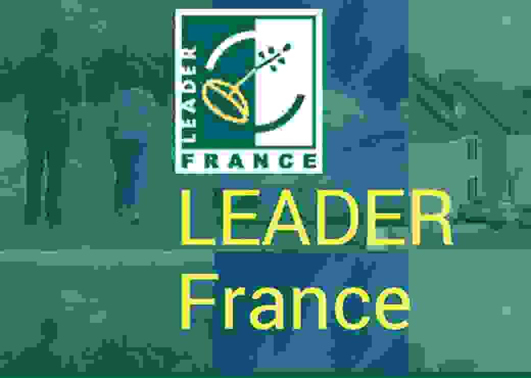 Programme Leader Plus France EUROPE