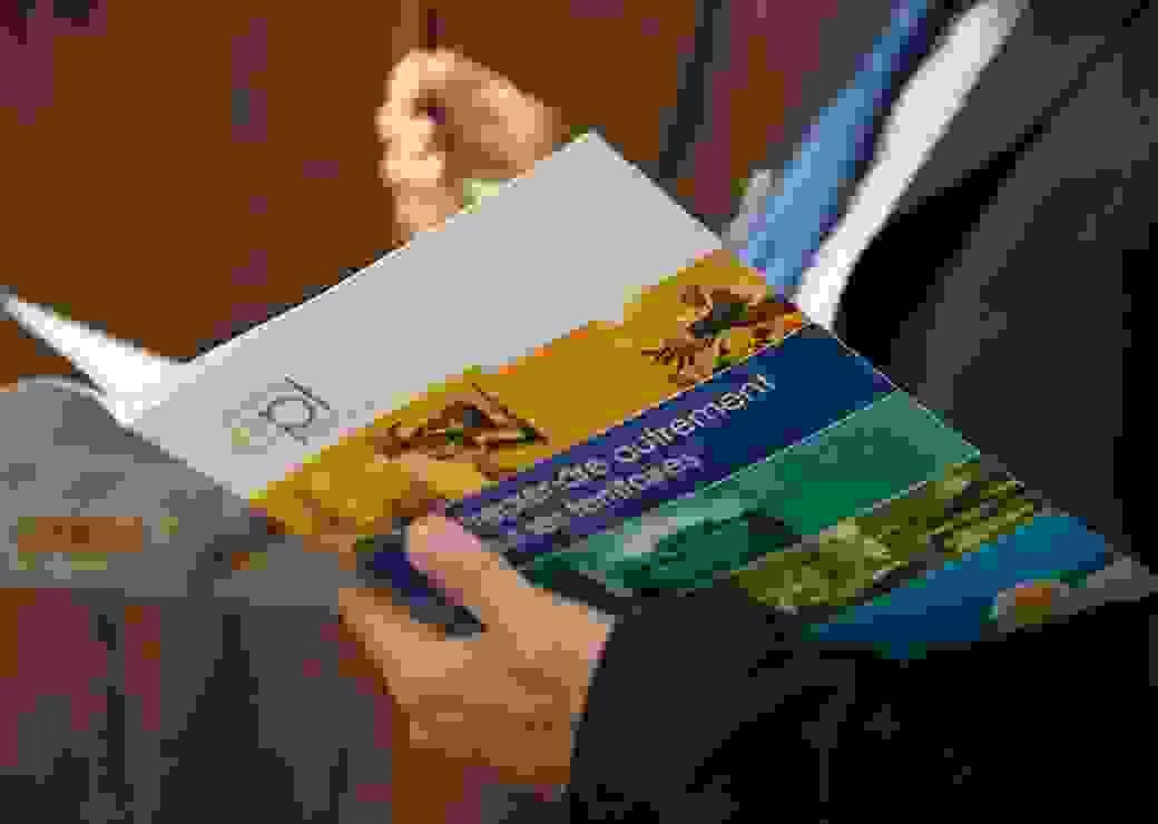 Fédération des EPL SEM locales livre blanc