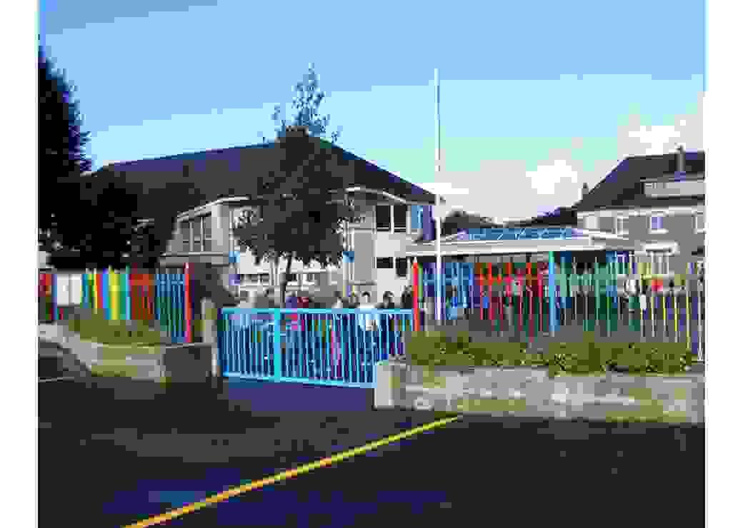 Torigny-les-Villes ouvre une classe (maternelle ou primaire) tous les deux ans