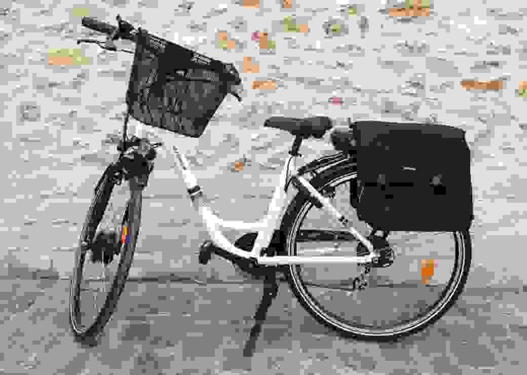 Accompagner le développement des moyens de transport durables