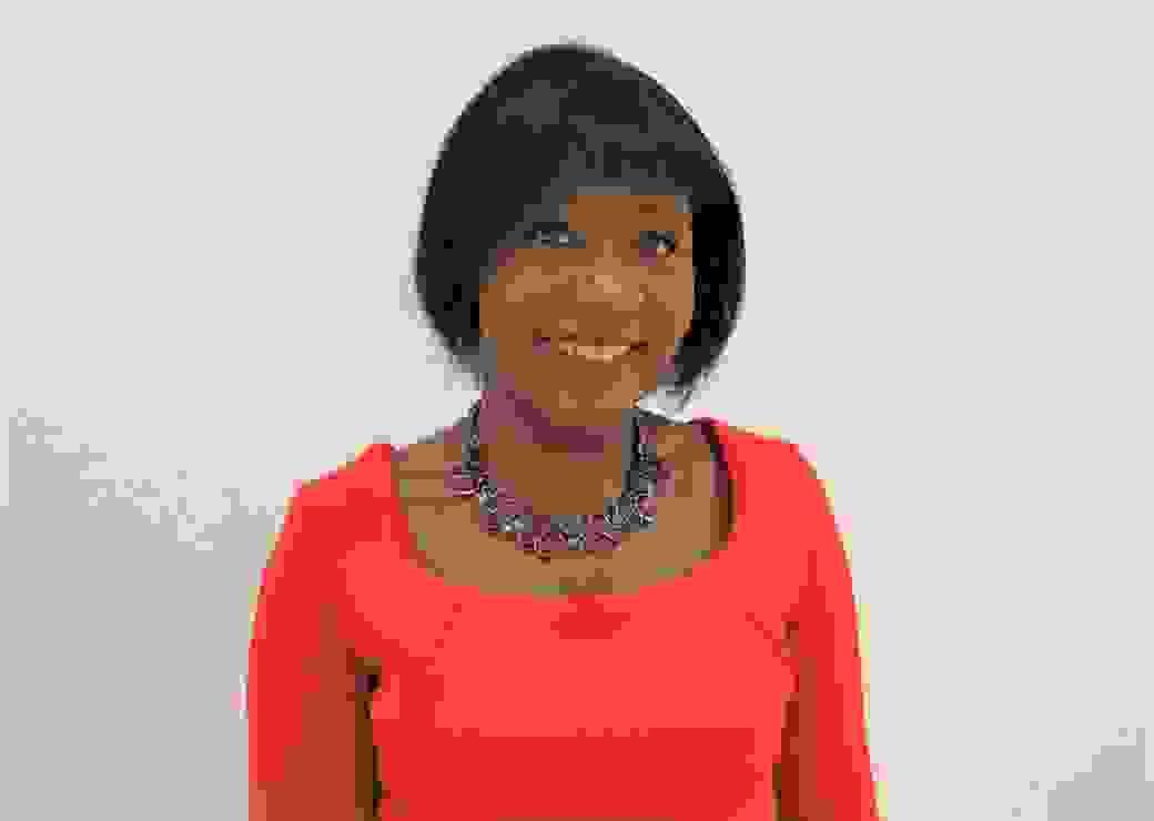Françoise Fleurant-Angba présidente de l'Afigèse