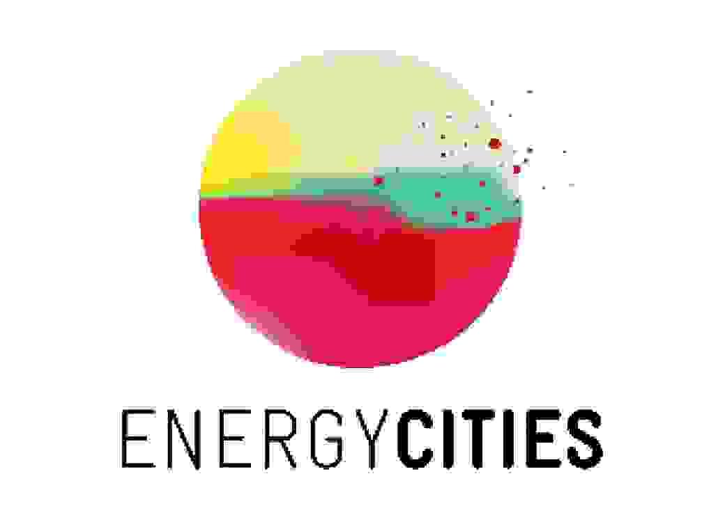 energycities logo