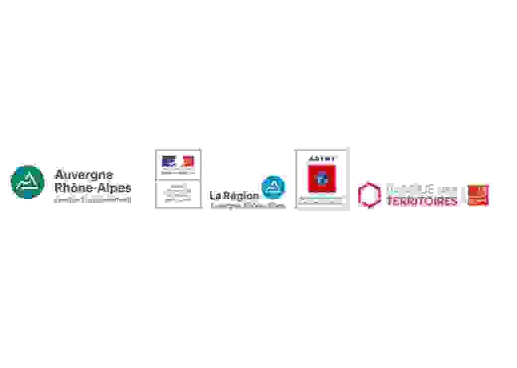 webinaire logo partenaires evenement