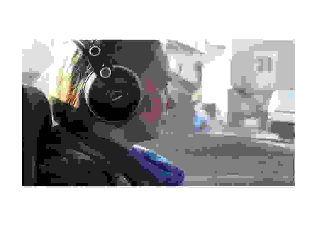 La trame verte et bleue expliquée en mode audio