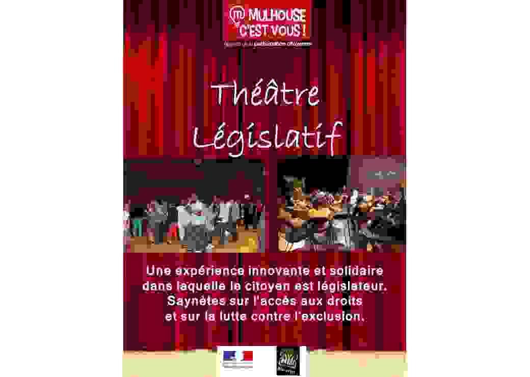 Mulhouse DC 02