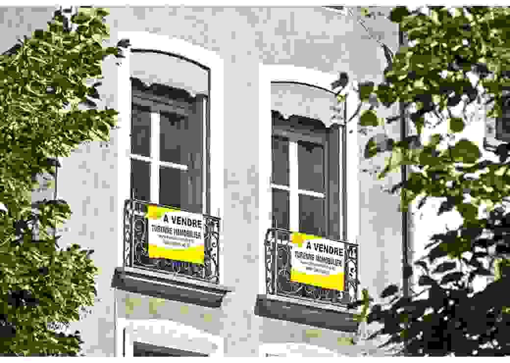 Appartement en vente à Grenoble