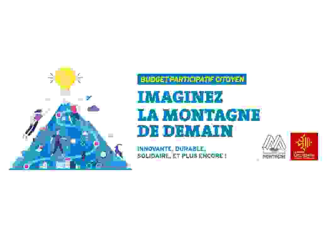 Budget participatif Occitanie