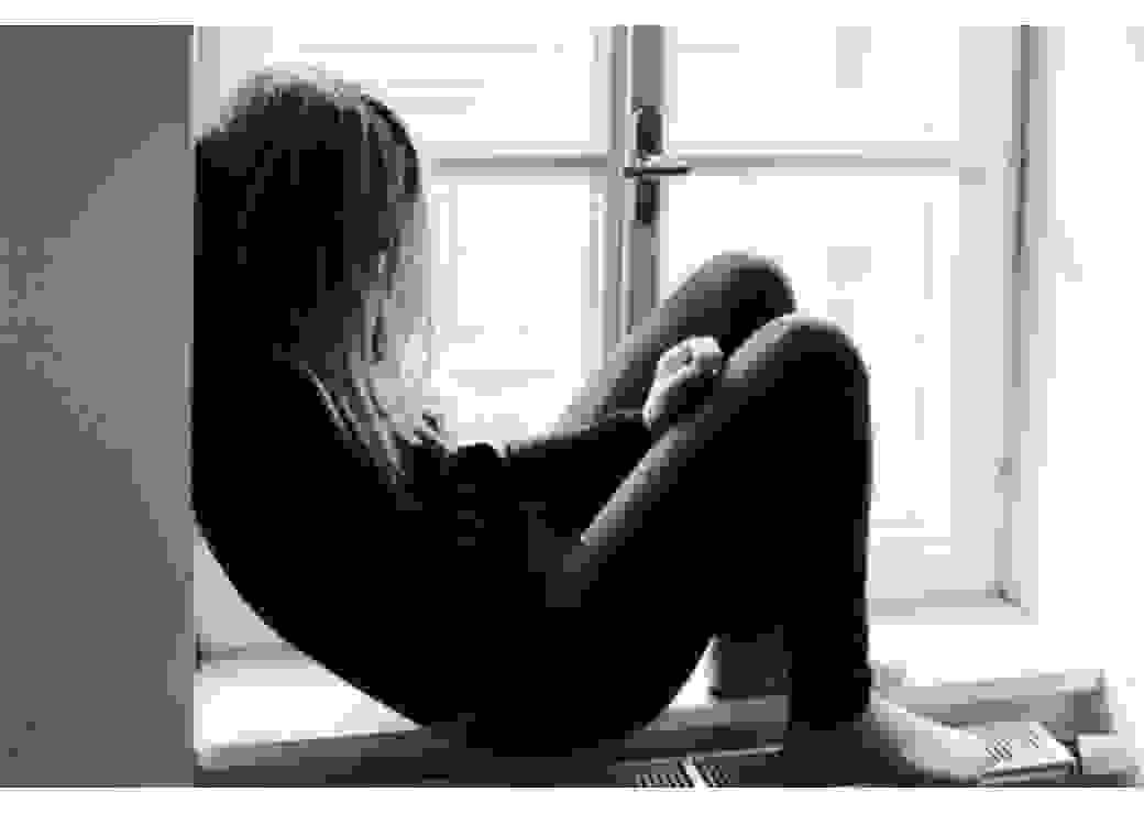 solitude, harcèlement, violences scolaires