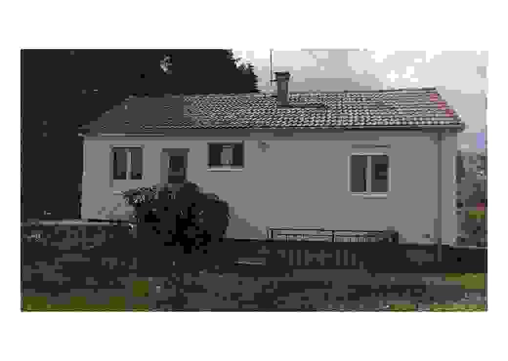 Renov'ENERGIE  pour la rénovation énergétique