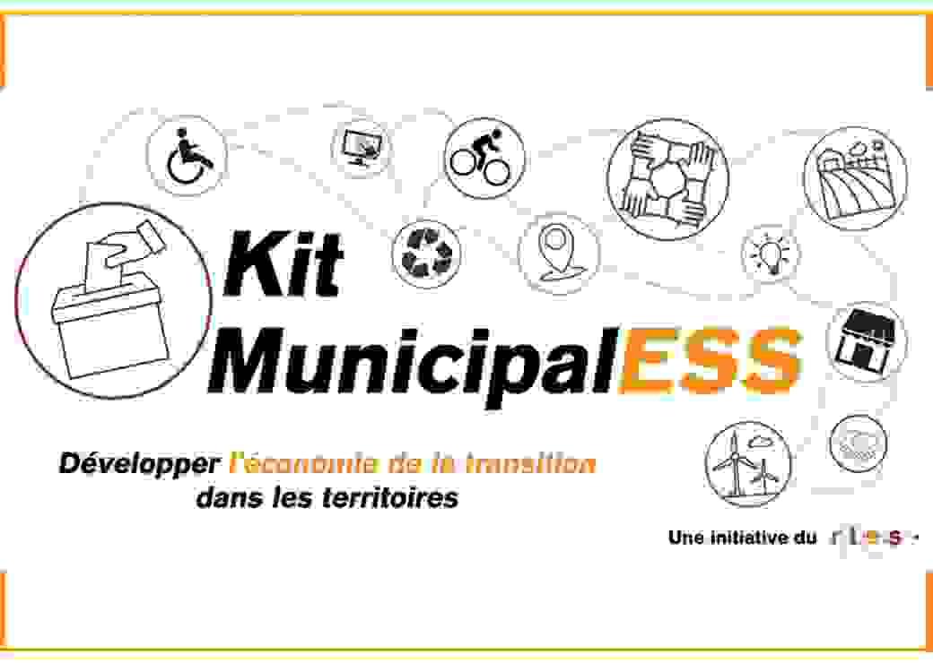 KIt Municipal