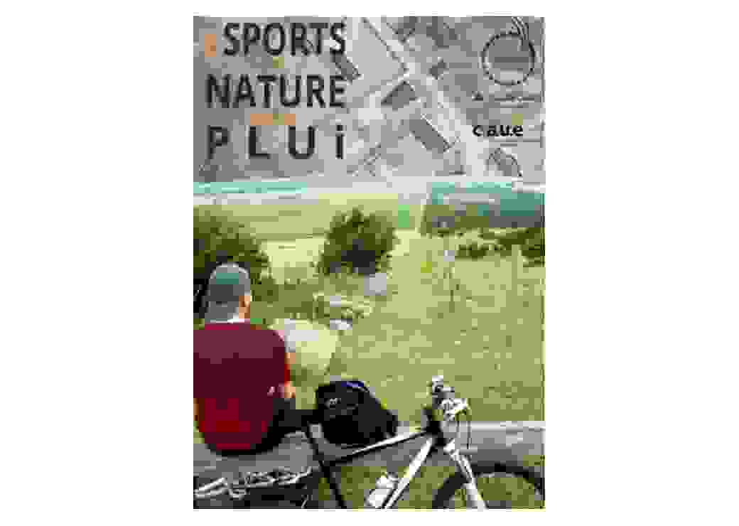 sport nature