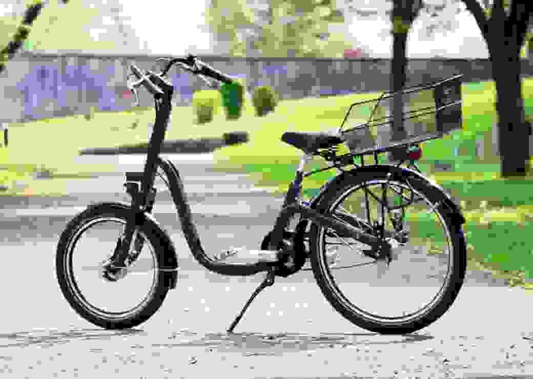 Encourager les collégiens et les lycéens à se déplacer à vélo