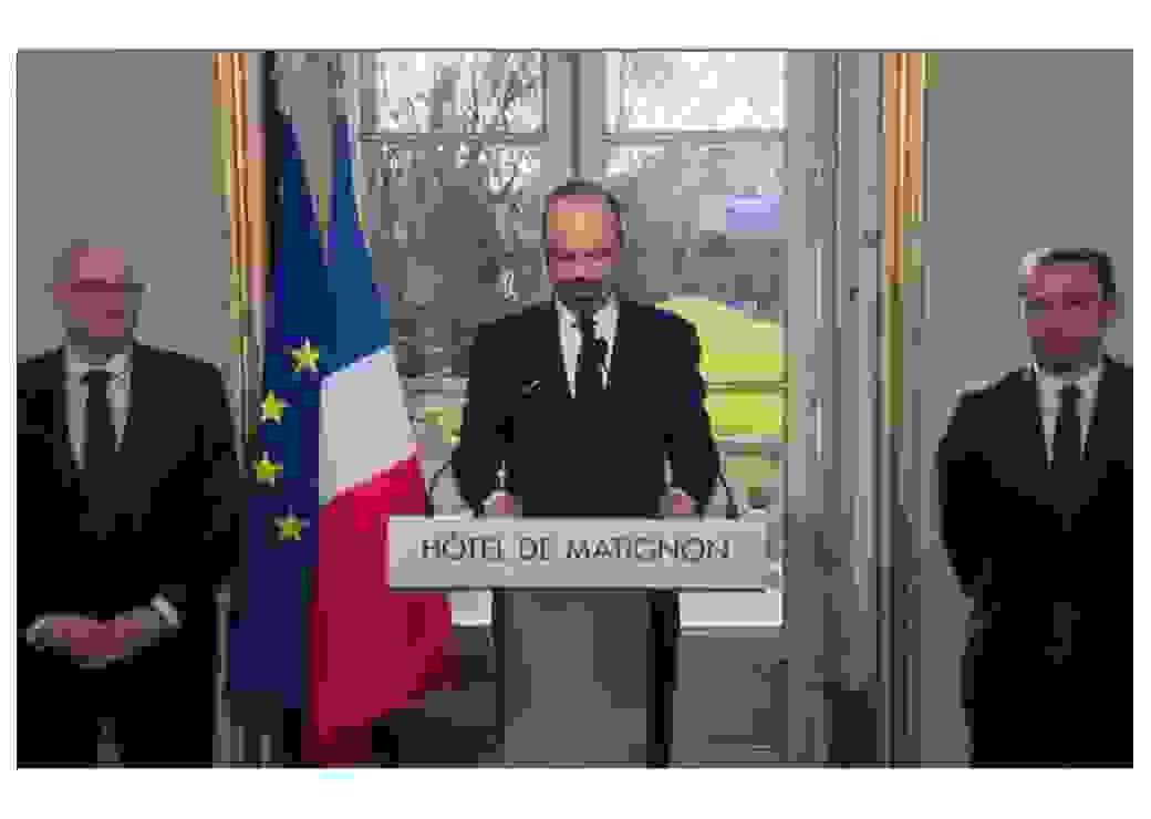 retraites E. Philippe