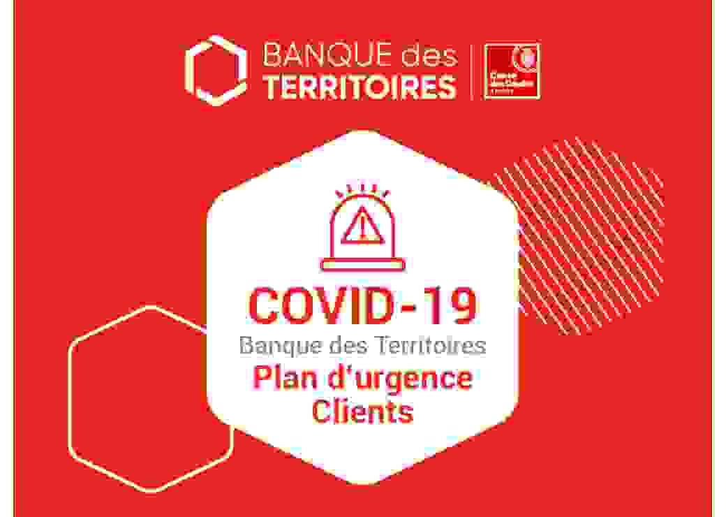 Vignette Covid-19 BDT