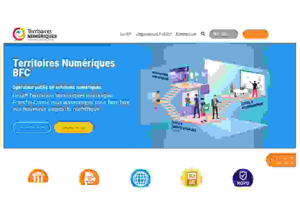 Site_GIP_Territoires_numérique