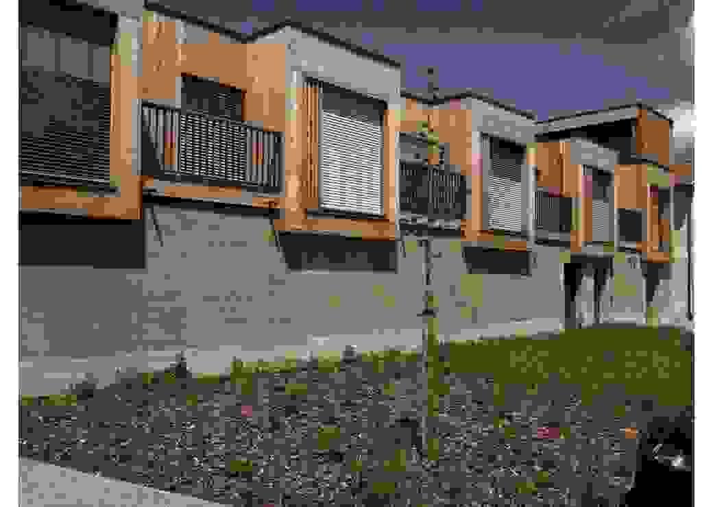 L'espace rural de proximité de Marsac-en-livradois_63