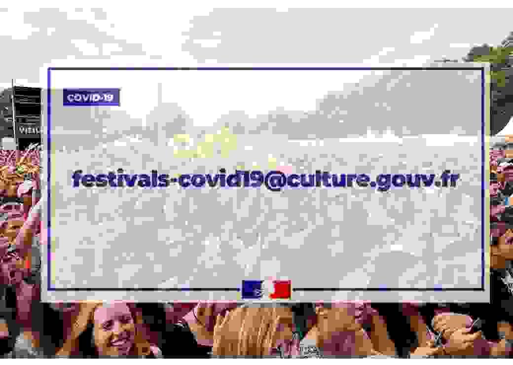 Festival des vielles charrues