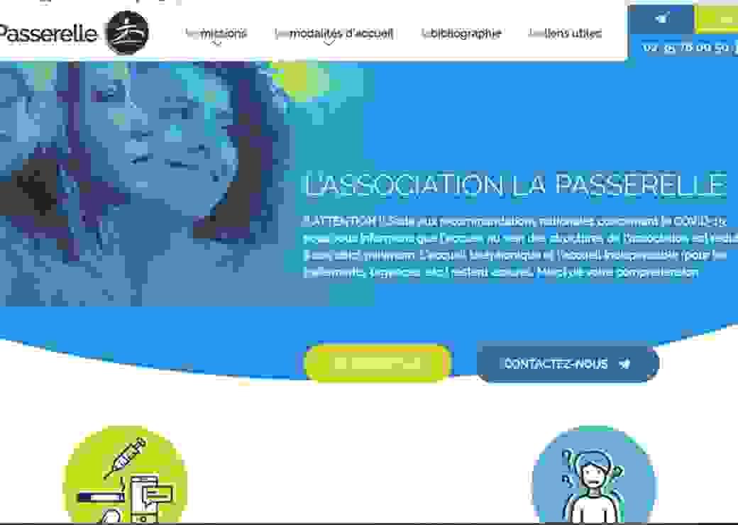 2020_04_01_Site_Association_La_Passerelle_76