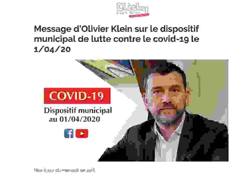 Message_video_maire_clichy_sous_bois