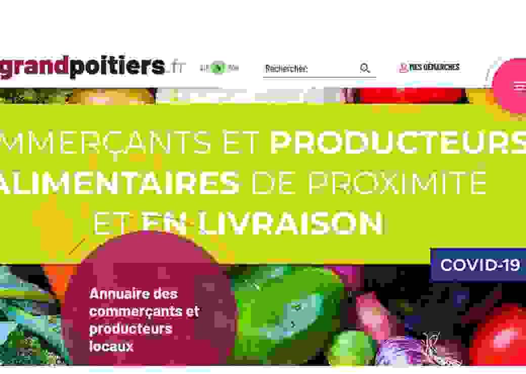 20_03_01_Site_Grand_Poitiers_Covid_19
