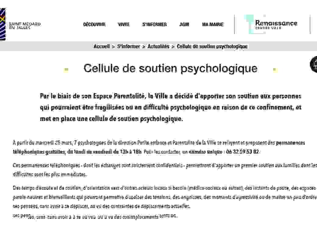 Soutien-psychologique-site_33