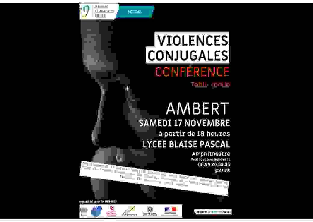Réseau de protection des femmes victimes de violences conjugales