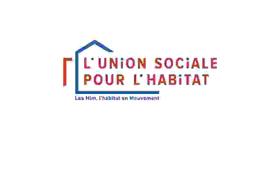 logo USH
