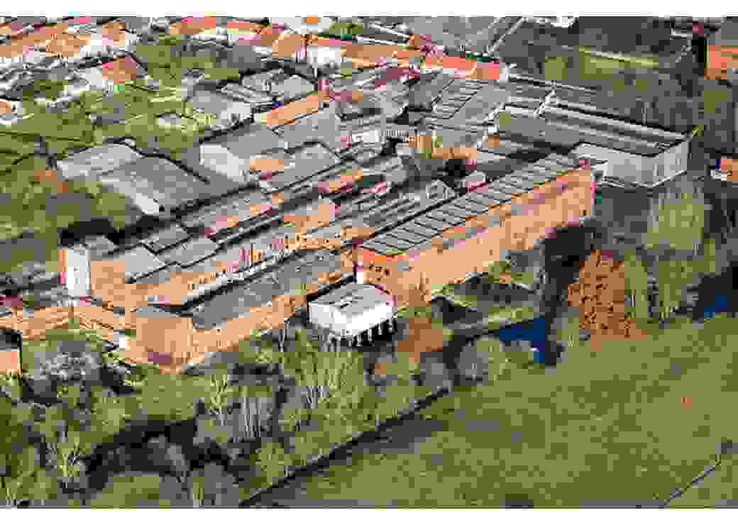 Réhabilitation-reconversion en hypercentre urbain (16)