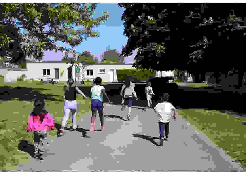 Aide sociale à l'enfance ASE