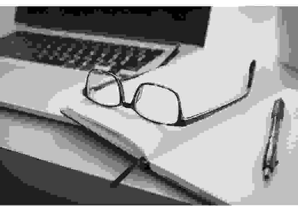 Article Covid Legaltech