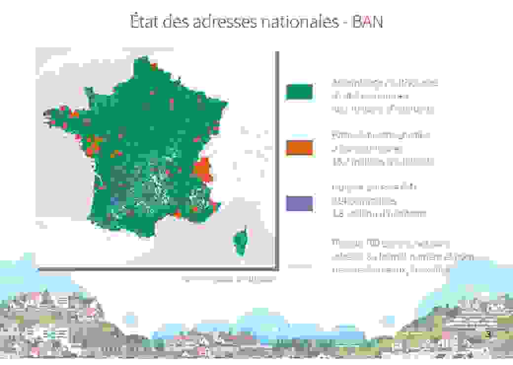 ANCT création de bases adresses locales