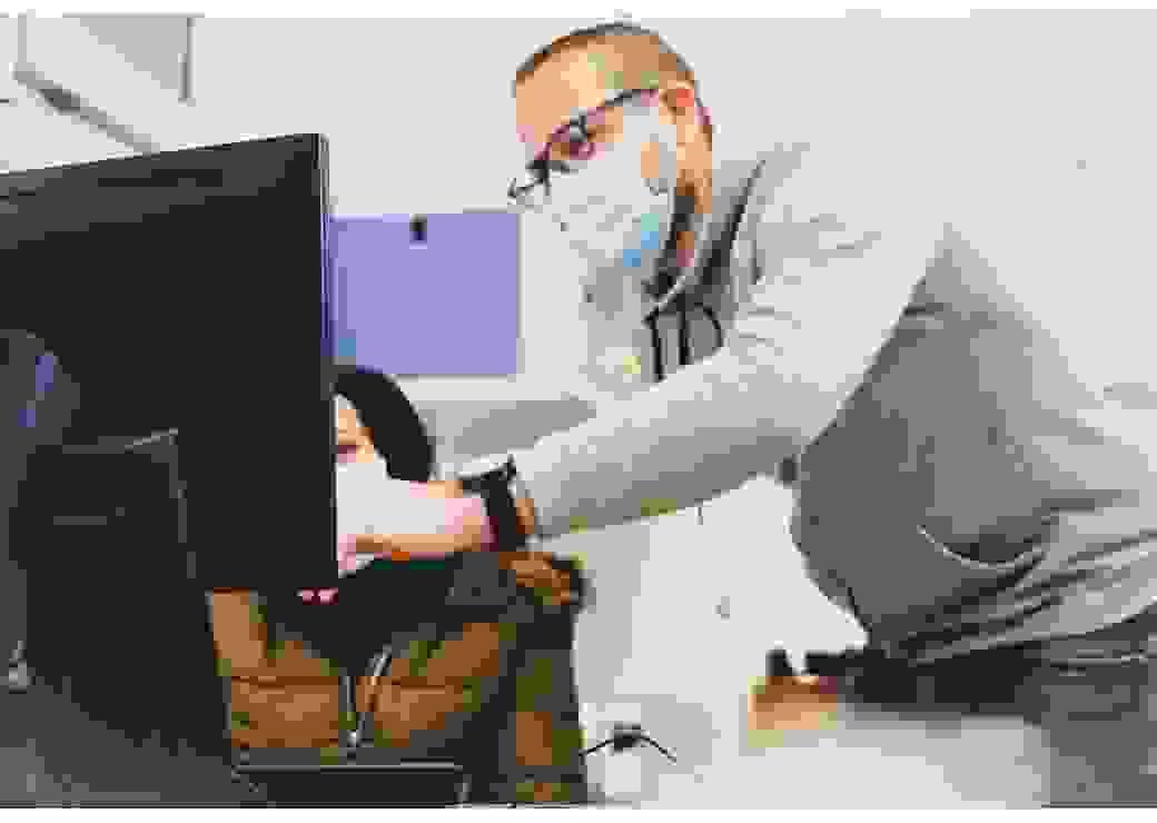 conseiller numérique