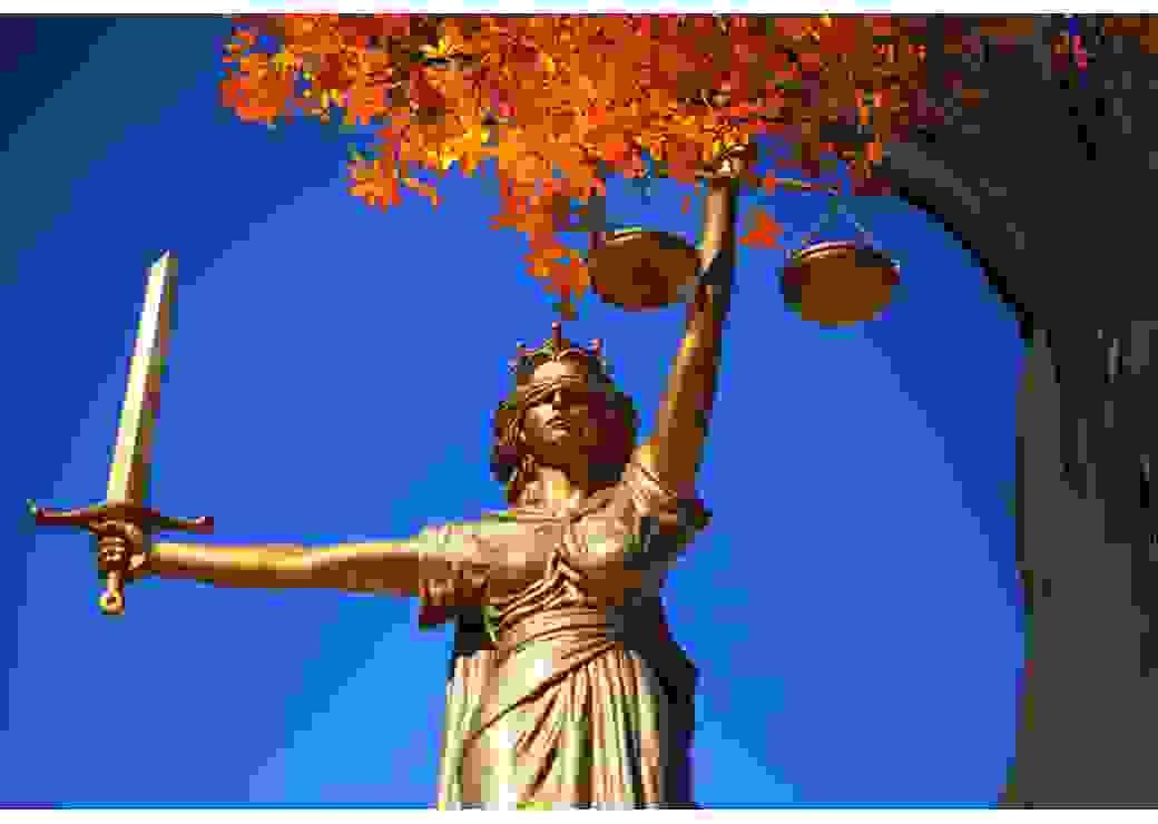 Justice environnementale