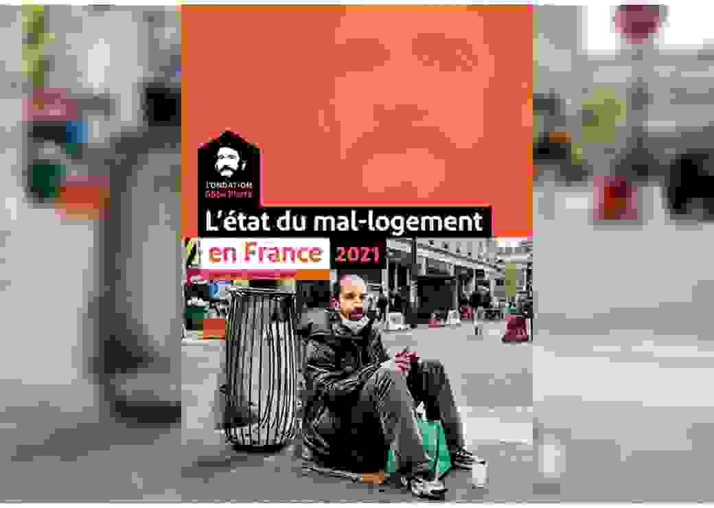 rapport_fondation_abbe_Pierre