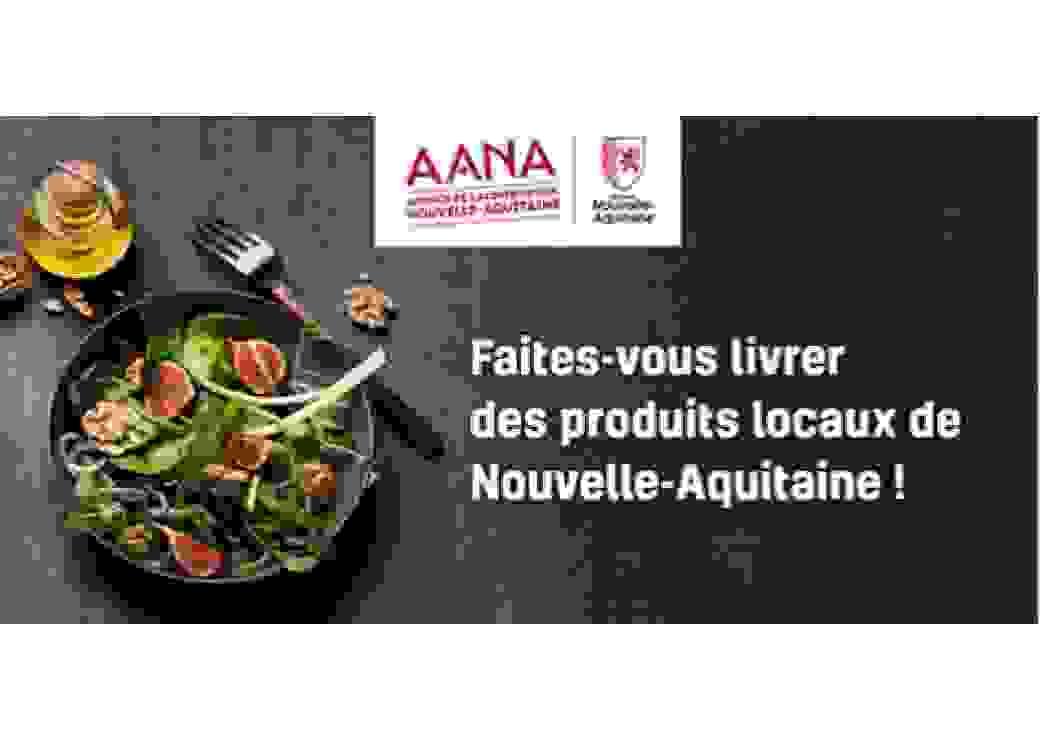plateforme nouvelle aquitaine