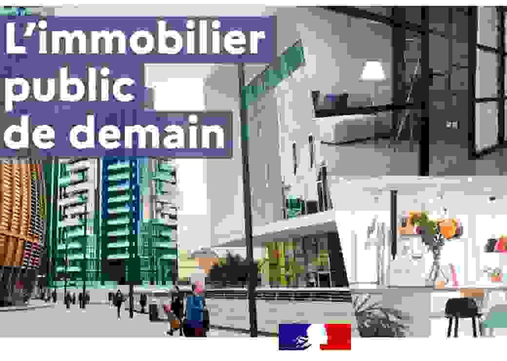 Immobilier public