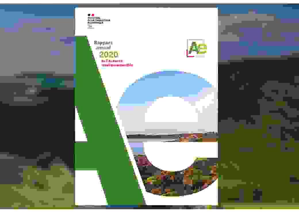 Autorité environnementale