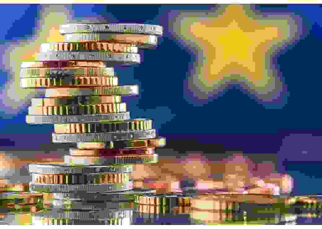 fonds européens